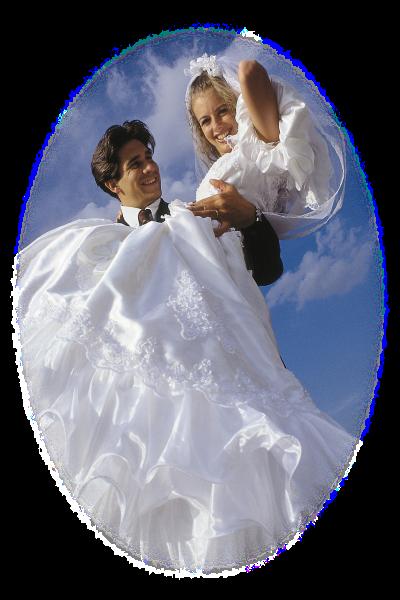Mariées Alliances Etc...